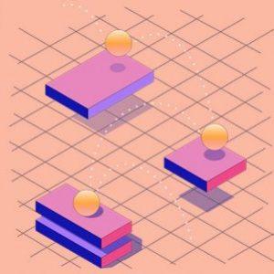Профессия «3D-аниматор» от Skillbox