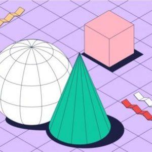 Профессия «3D-художник» от Skillbox