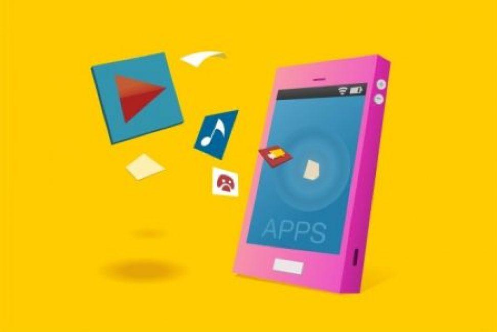 Профессия «Android-developer» отProductStar
