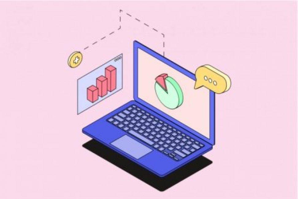 Профессия «CRM-маркетолог» от Skillbox