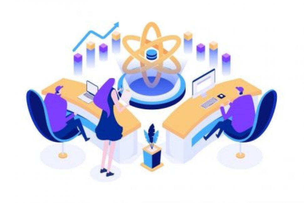Профессия «Data Scientist» от Нетологии