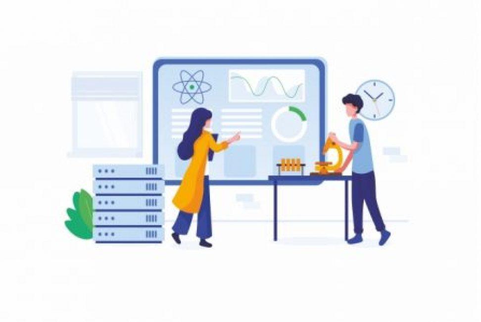 Профессия «Data Scientist» отSkillFactory
