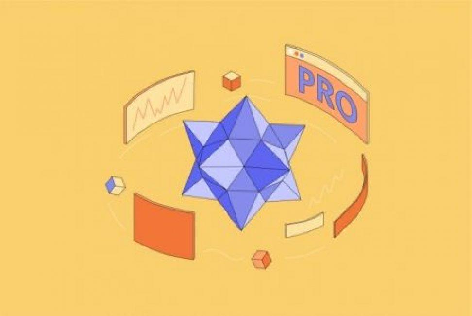 Профессия «DevOps-инженер PRO» отSkillbox