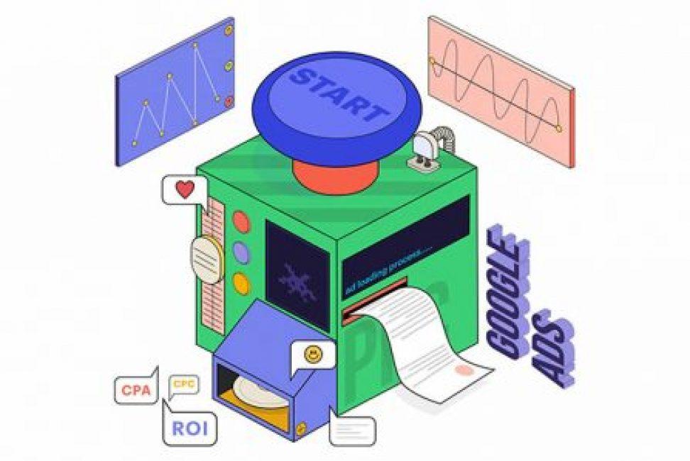 Профессия «Директолог 2.0» от Skillbox