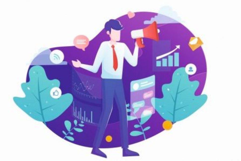 Профессия «Директор по digital-маркетингу» от MaEd