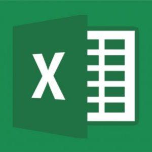 Профессия «Excel Academy» отSFEducation
