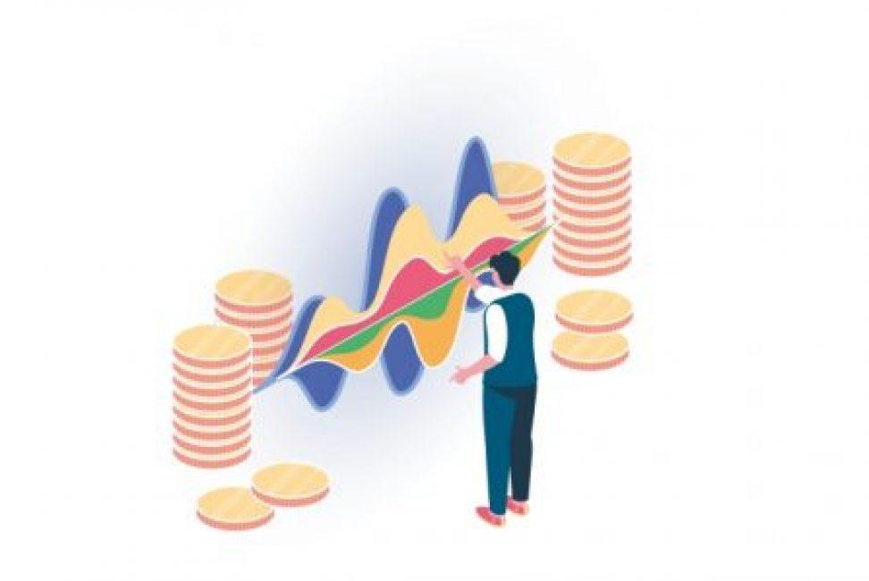 Профессия «Финансовый менеджер» отSFEducation