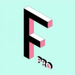 Профессия «Frontend-разработчик PRO» от Skillbox