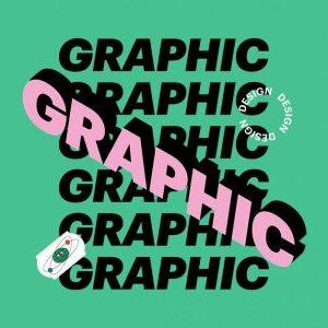 Профессия «Графический дизайнер» от Skillbox