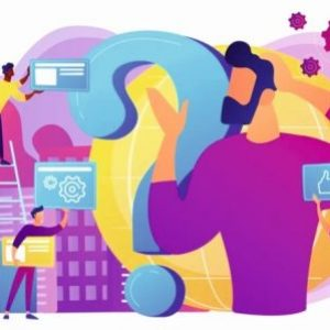 Профессия «Интернет-маркетолог» от MaEd