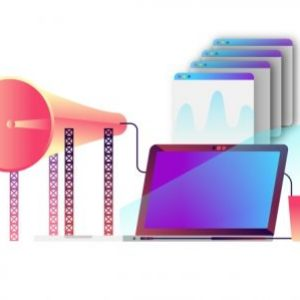 Профессия «Интернет-маркетолог» от Productstar