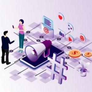 Профессия «Интернет-маркетолог» отInterra