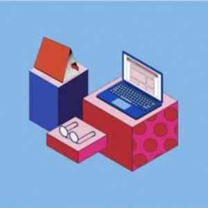 Профессия «Интернет-маркетолог отmiddle доsenior» отSkillbox