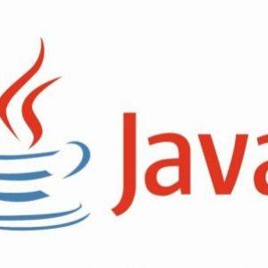 Профессия «Java-разработчик» отSkillFactory