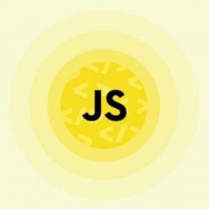 Факультет «Fullstack JavaScript» от GeekBrains