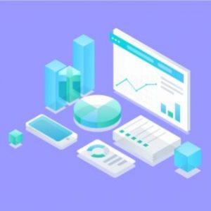 Профессия «Кредитный аналитик» отSFEducation