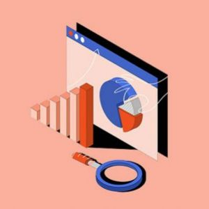 Профессия «Маркетолог-аналитик» от Skillbox