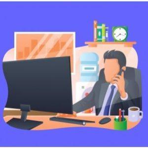 Профессия «Менеджер попродажам» отНетологии