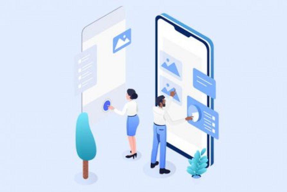 Профессия «Мобильный разработчик PRO» от Skillbox