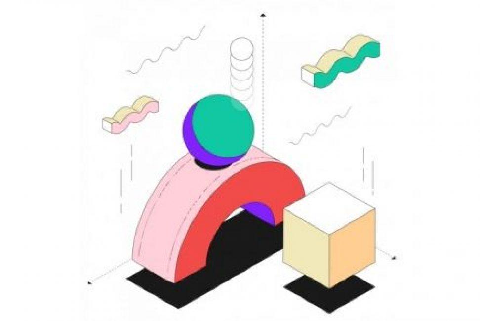 Профессия «Motion-дизайнер» от Skillbox