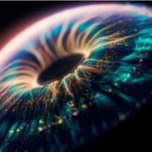 Профессия «Моушн-дизайн, 3D и основы VFX» от Нетологии