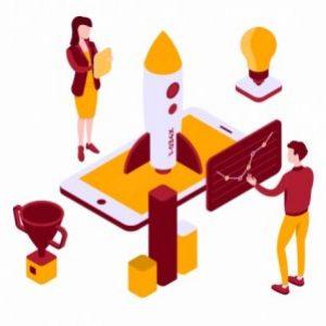 Профессия «Performance-маркетолог» от Skillbox