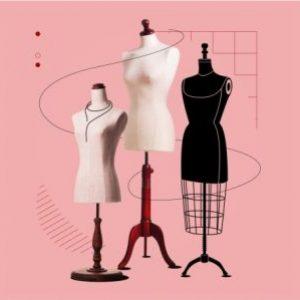 Профессия «Пошив одежды снуля доPRO» отSkillbox