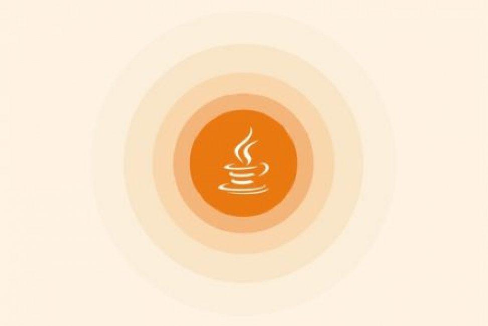 Профессия «Программист Java» от GeekBrains