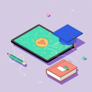 Профессия «Руководитель проектов в онлайн-образовании» от Skillbox