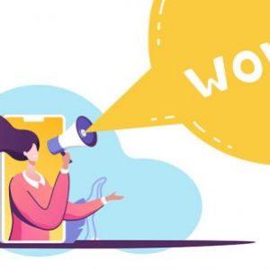 Профессия «SMM-маркетолог» от Skillbox