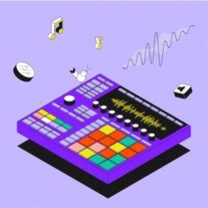 Профессия «Sound designer» от Skillbox