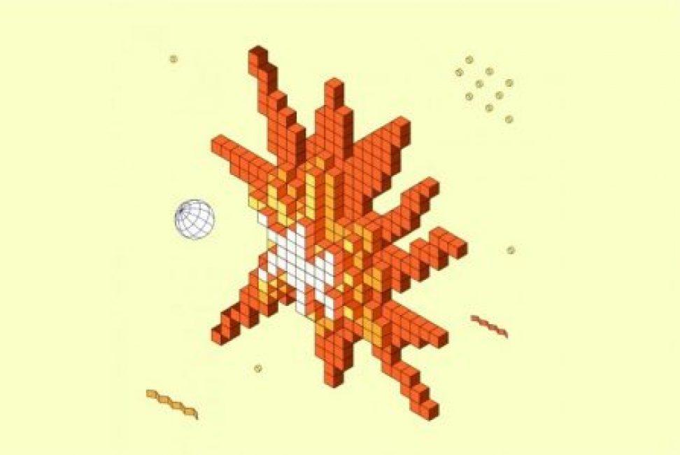 Профессия «Создатель спецэффектов» от Skillbox