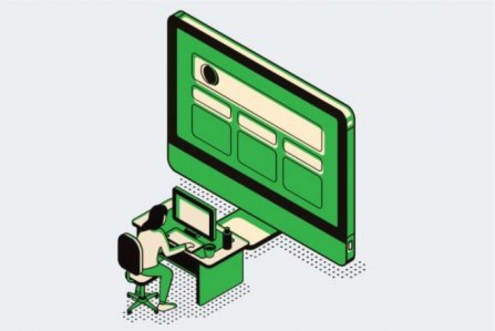 Профессия «Веб-разработчик» отSkillFactory