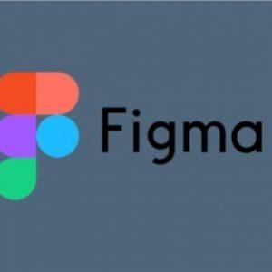 «Вводный курс поработе сграфическим редактором Figma» отGeekBrains