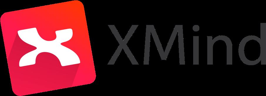 XMind_Logo