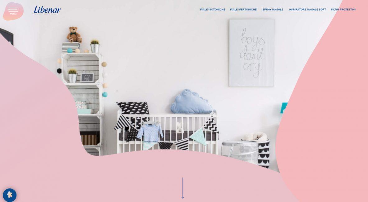 На сайте https://www.libenar.it сумели подобрать не менее расслабляющую цветовую палитру