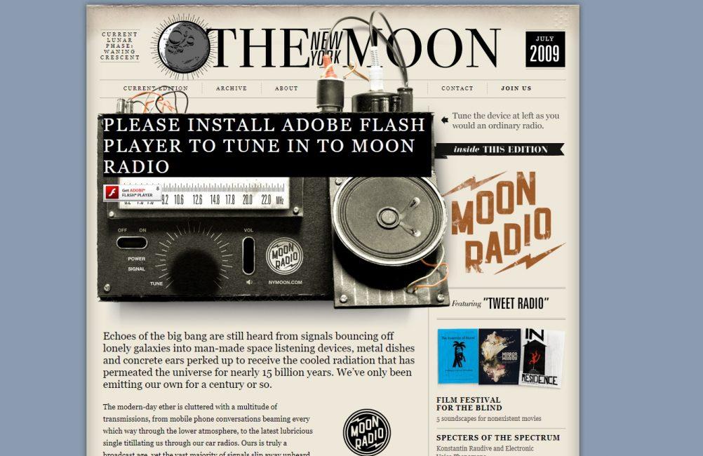 http://radio.nymoon.com/