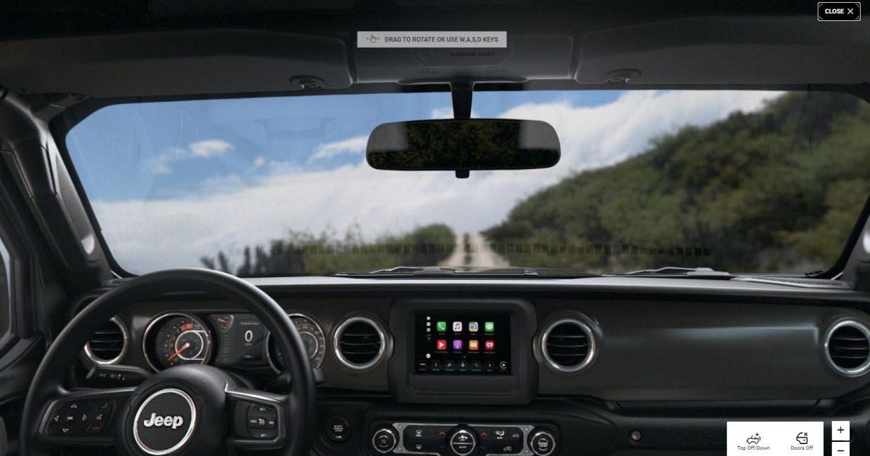 https://www.jeep.com/bmo.wrangler.2021.html#/build/interior/