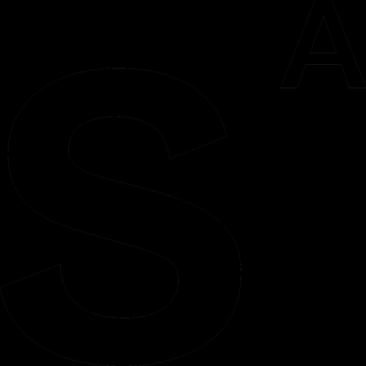КТР_logo