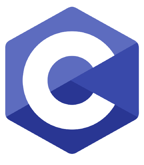 c_programming_logo