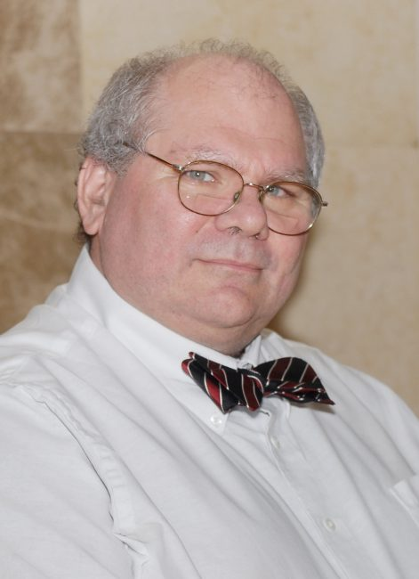 Сэм Канер – профессор программной инженерии, доктор философии, директор исследовательского центра тестирования технологий (Флорида). Автор полезных книг по специальности.