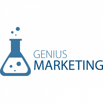 Отзывы о курсах Genius Marketing