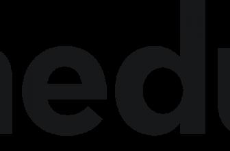 Отзывы о курсах HEDU