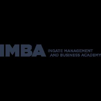 Отзывы о курсах IMBA