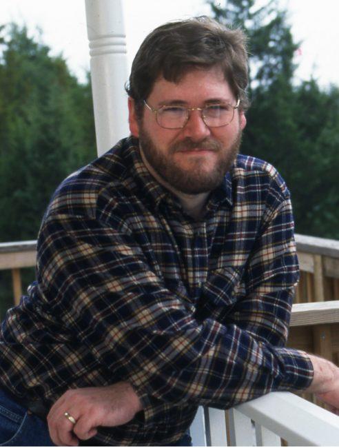 Маркус Бах – тестировщик, в свое время работал с Apple и Borland, уже более 20 лет является независимым консультантом. Один из соавторов методологии исследовательского тестирования