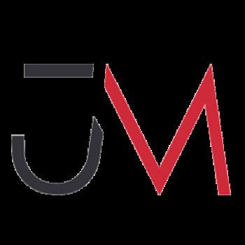 jm-logo-sq