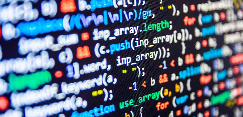 Программирование для чайников  ТОП-10 Советов начинающему программисту