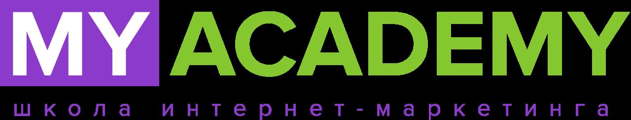MyAcademy_logo