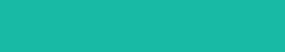 Productlive-logo