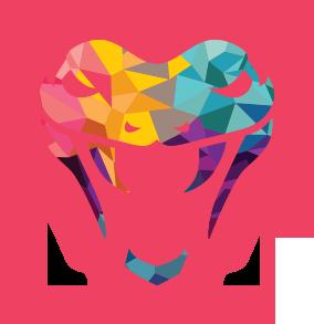 Python for You logo